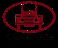 Logo Classic Data