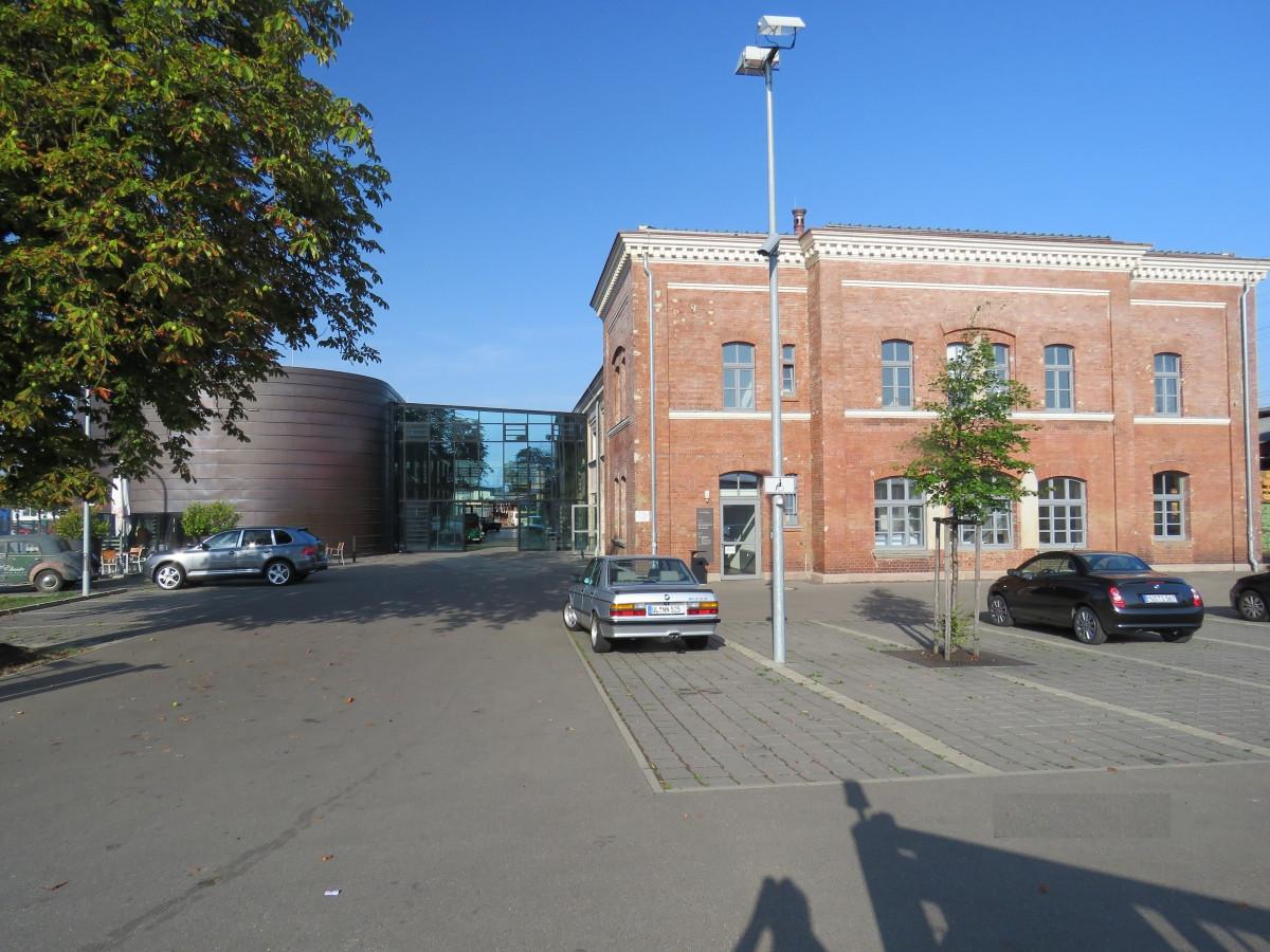 Ingenieurbüro Nitsch GmbH