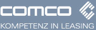 Partner des Ingenieurbüro Nitsch GmbH Neu-Ulm/Ulm