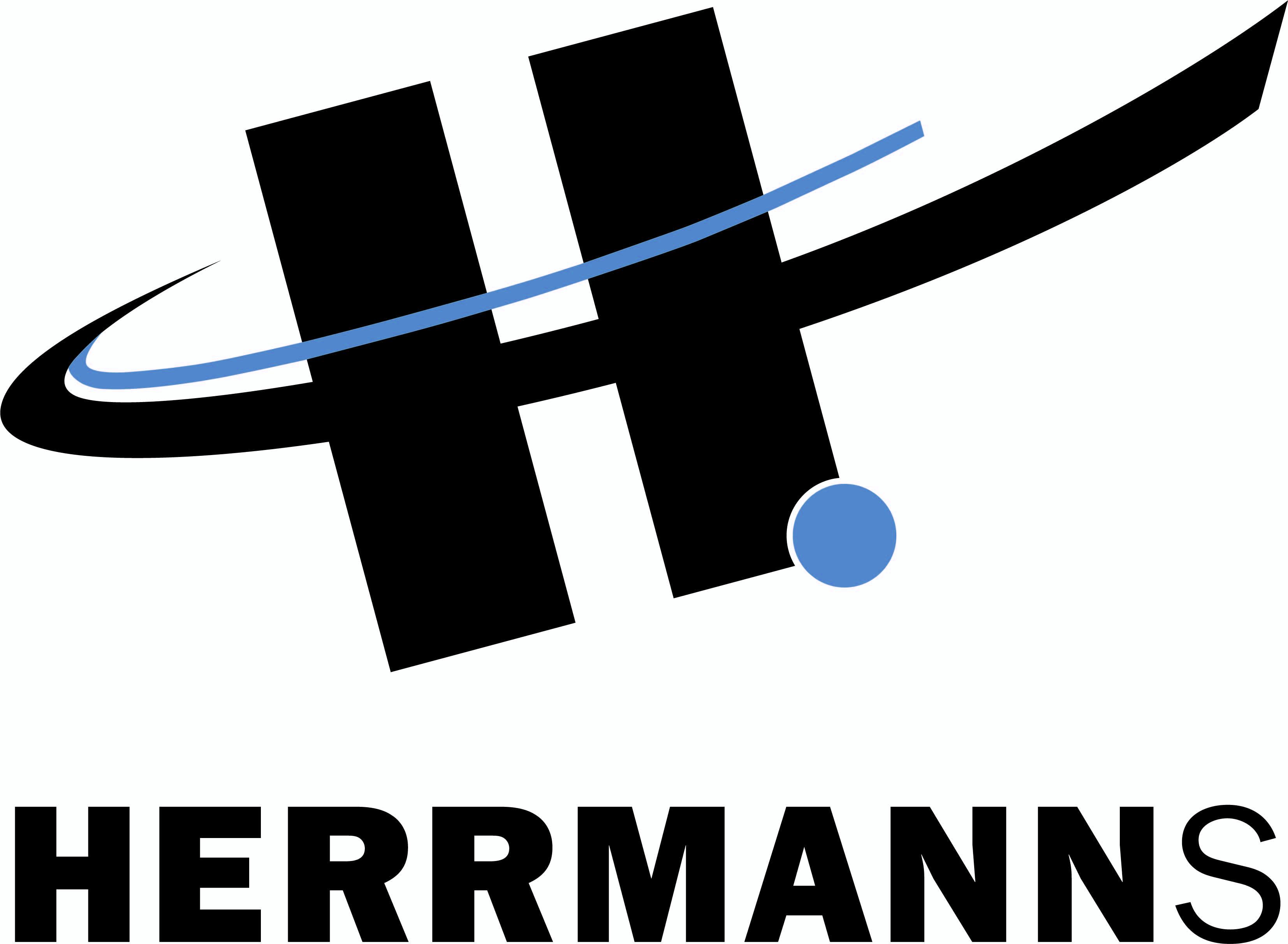 Hermanns Kfz-Technik