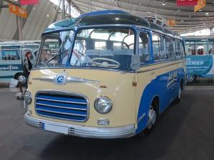 Kfz Bewertungen Bus 3