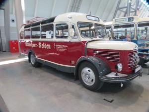 Kfz Bewertungen Bus 1