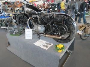Bewertungen Motorrad