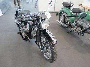 Kfz Bewertung Motorrad 7
