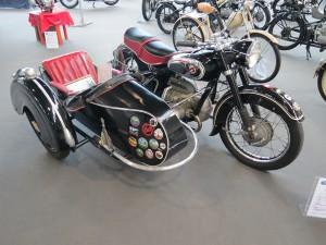 Kfz Bewertung Motorrad 6