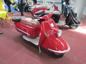 Kfz Bewertung Motorrad 5