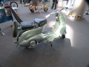 Kfz Bewertung Motorrad 2