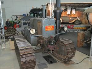 Kfz Bewertungen Zugmaschinen 2